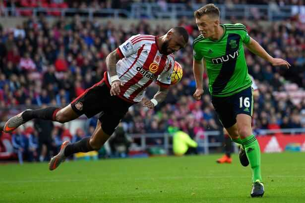 Southampton sunderland betting preview sports betting free bets no deposit